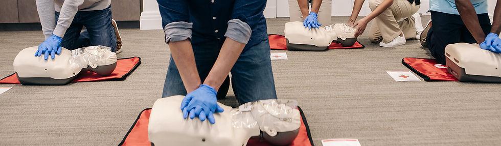 CPR-Desktop.jpeg