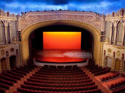 Orpheum Theatre.png