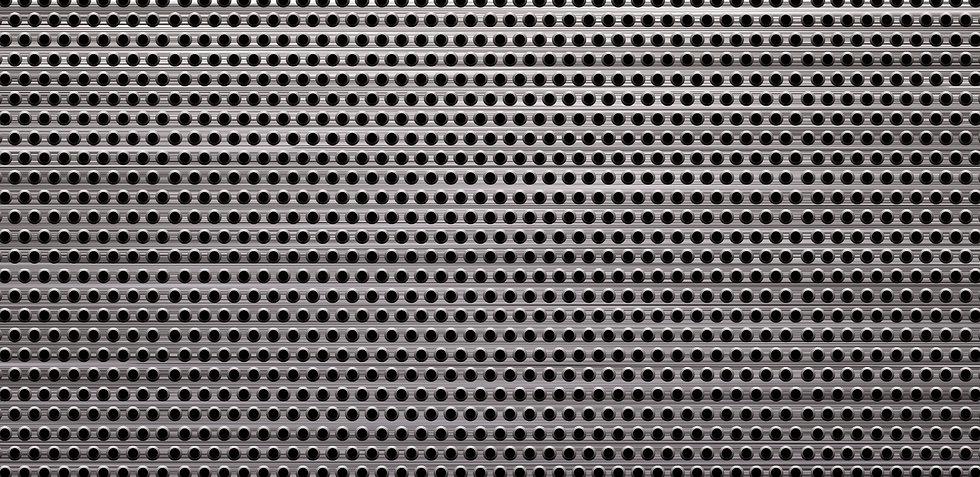 metal-holes.jpg