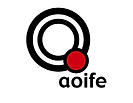 aoife.png