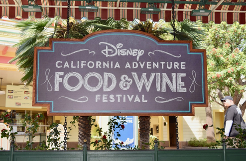 Food and Wine Festival.png