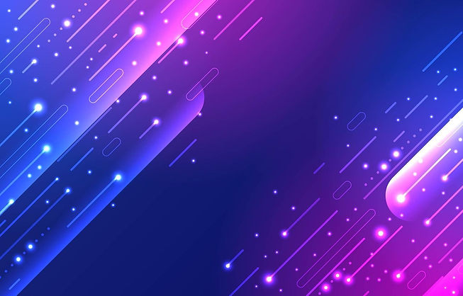 abstract-neon-background-free-vector.jpg