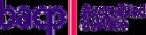 BACP new logo transparent.png