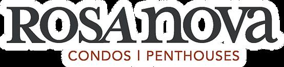 logo-avec-lueur.png