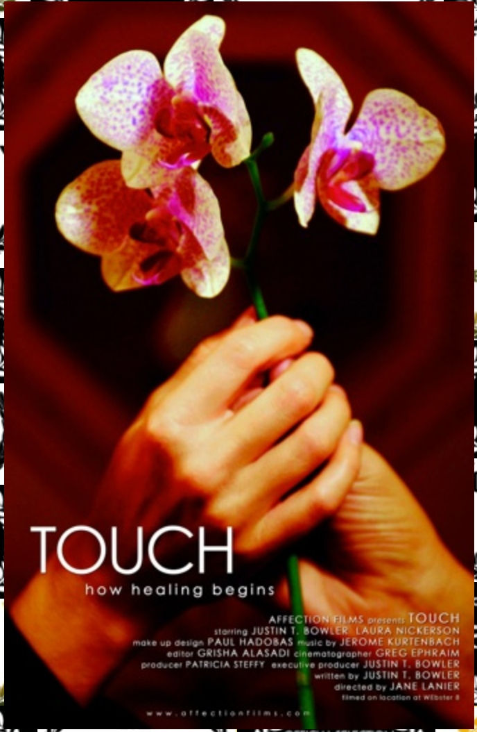 touch poster.png