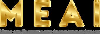 MEAI_Logo.png