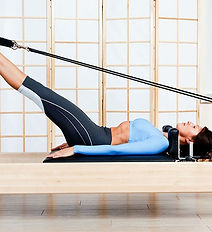 pilates-reformer-workout.jpg
