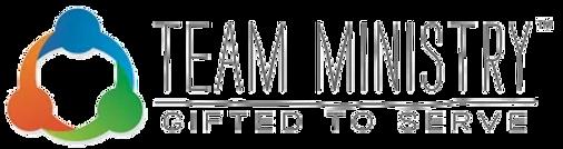 TeamMinistry_LOGO_Footer.png.webp