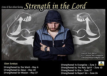 Strength in the Lord.jpg