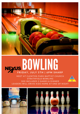 join nexus for bowling.png