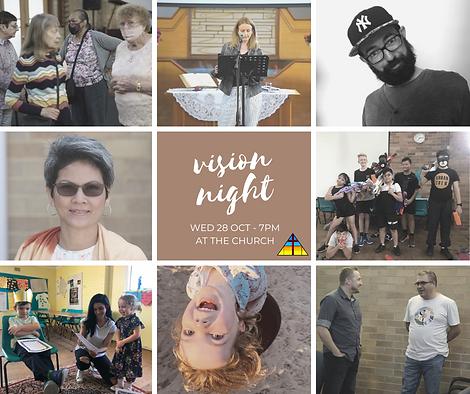 Vision Night 2020 (1).png