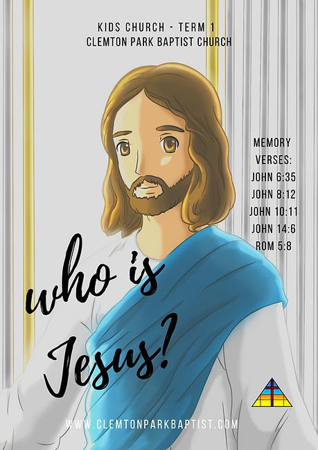 kids church  - who is Jesus_ (1).png