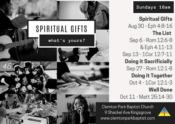 Spiritual Gifts 2020.png