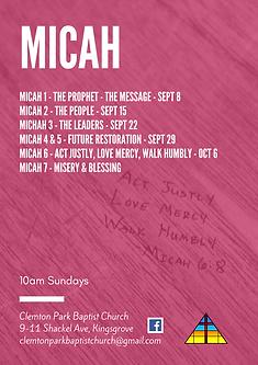 Micah 2019.png