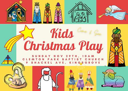 kids Christmas Play 2020 (6).png