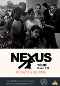 Nexus(3).png