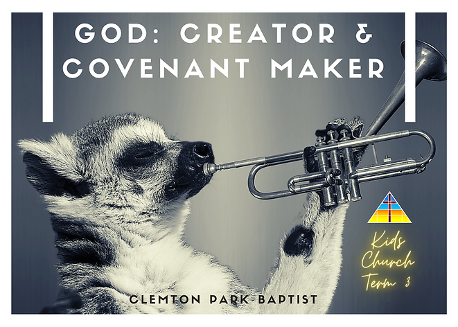 god the creator & covenant maker.png