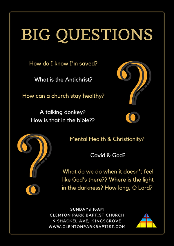 Big Questions 2021.png