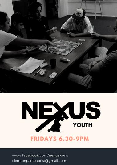 Nexus(5).png