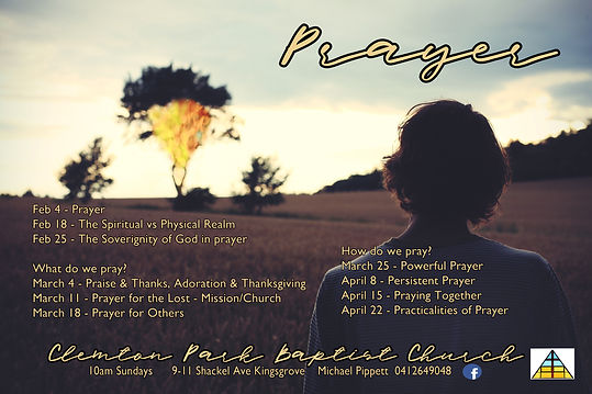 Prayer Sermon Series.jpg