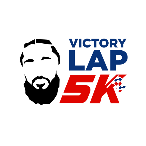 Victory Lap 5k Logo_Transparency_4.png