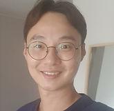 6기 김대훈.jpg