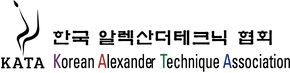 협회 로고.png