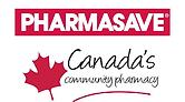 pharmasave chilliwack.png