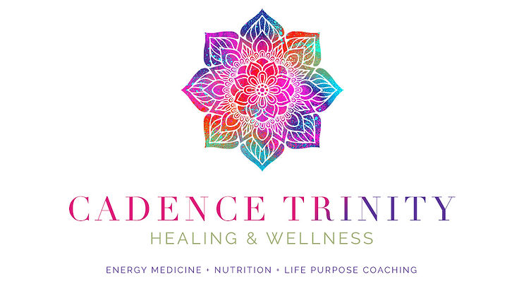 cadencetrinityhealing_website_header.jpg
