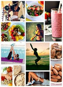 healthy-collage.jpg