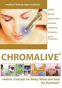 chromaliver-colour-therapy-colour-energy