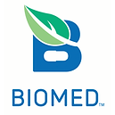 Biomed Logo .png