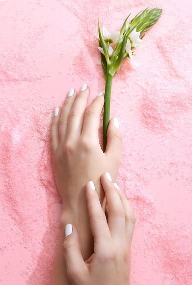Skład ręka