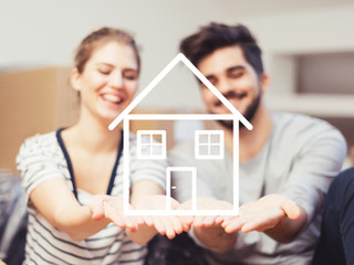 Your Home – Your Best Investment