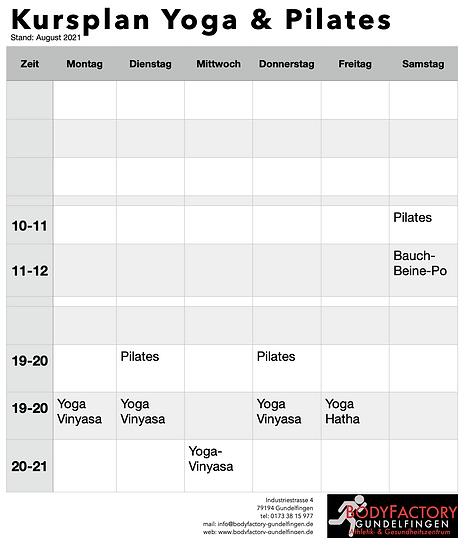 Kursplan_Stand 2021-08 Yoga.png