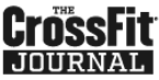 CF-Logo-black-125x63.png