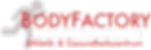 Logo Version 05.png