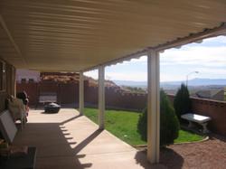 patio 03