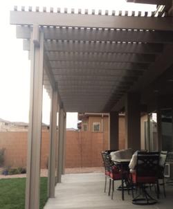 patio 04