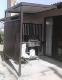 patio 05