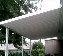 patio 06