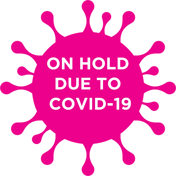 COVID-19-ON-HOLD.png
