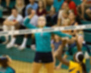 uncw-summer-volleyball-camp