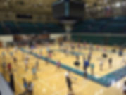 uncw-summer-volleyball-camp-advanced