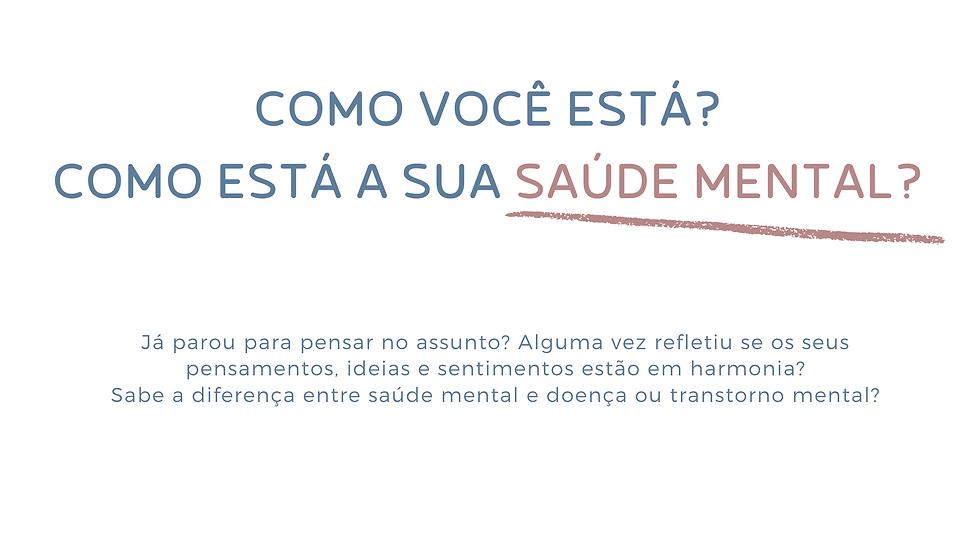 Cópia_de_Comida_Flatlay_Dia_das_Mães_P