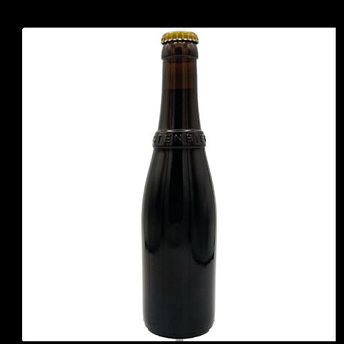 Westvleteren 12 330 ml