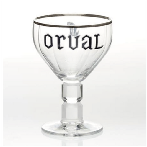 Copa Orval 330 ml