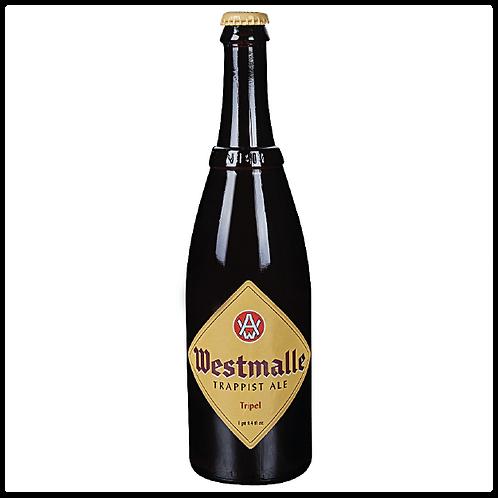 Westmalle Tripel 750 ml