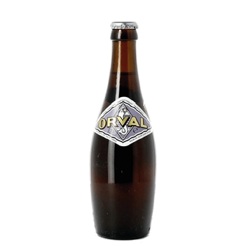 Orval 330 ml