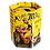 Thumbnail: Pack Cuvee des trolls 6 + 1